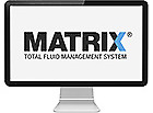 GRACO 256635 Matrix Professional Software CD