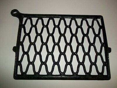 Antique Singer Treadle Sewing Machine Cast Iron Foot Pedal Steampunk