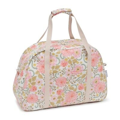 Sewing Machine Bag - Fable Floral - Hobbygift - HGSWB472