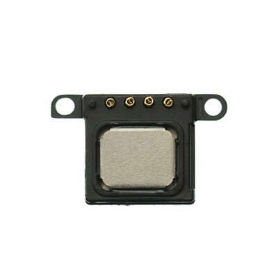 New OEM USB Charging Port Cable Audio Jack Microphone Flex Cable for iPhone SE