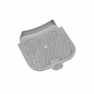 Tefal Filter für Heissluft-Fritteuse Tefal ActiFry, AT! SS-991268