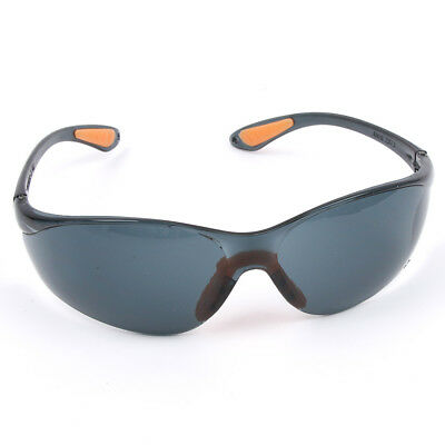 Dental Glasses Eye Protection Safety Protective Riding Goggles Glasses Work Lab