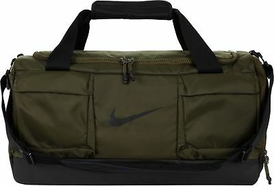 Men s Training Duffel Bag (Small) Nike Vapor Power BA5543-395 Unisex Men s 1cc7b8c297921