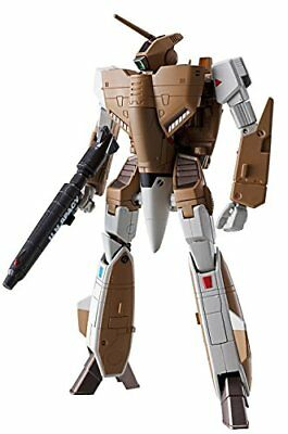 HI-METAL R Macross VF-1A Valkyrie standard mass-production machines about 1
