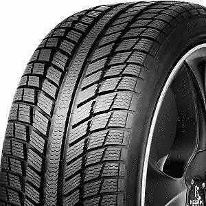 B_B_305162 225/50R18 99 W Syron - Everest 1 Plus (Tl)
