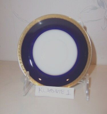 NEW Noritake VALHALLA Fruit Bowl (S) (dessert, sauce) multi avail - BRAND NEW