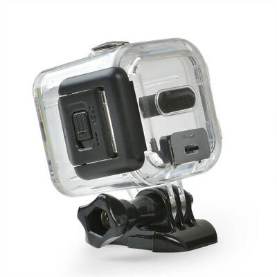 Protective Housing Shell Waterproof Case for Go Pro Hero 4 5 Session Action Came