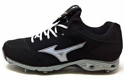MIZUNO 9 SPIKE Advanced Pro Elite Cleat Men's Baseball