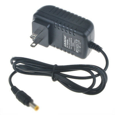 DVD Player AC Adapter For Toshiba EADP-18SB Power Supply Cord Charger Mains PSU