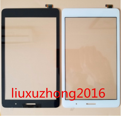 Full Original LCD Display&Touch Screen Assembly For Elephone S7 5.5'' Replace