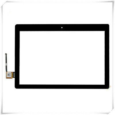 For Elephone S7 LCD Display &Touch Screen Assembly Screen Digitizer Replacement