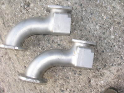 Class1 Stainless Steel 117247 Pipe