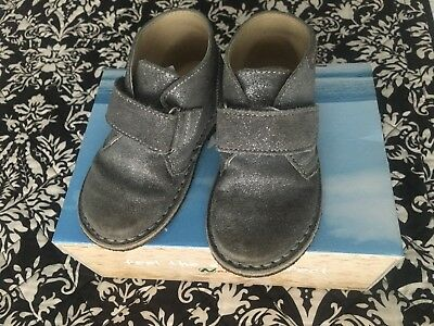 Naturino Boys 4110 Loafers-Shoes,T.Moro 201 ,23