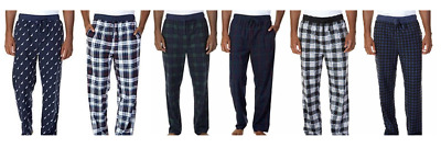 Nautica Men's 1PC Sleepwear Free Shipping