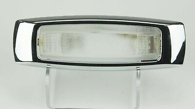 Mercedes Dome Light Front Late New OE W100 W108 W109 W111