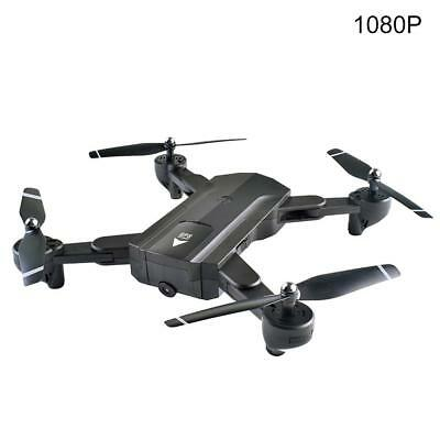 SG900-S faltendes Flugzeug 1080P WIFI FPV GPS RC Drone Quadcopter 2.4G GPS WIFI