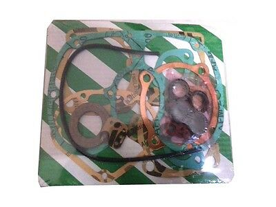 AJS 350cc 16M 16MS 18 18S MATCHLESS G3L G3LS G80 G80S ENGINE GASKET SET