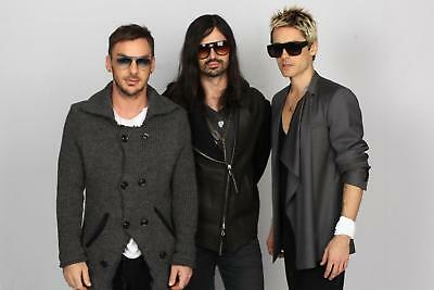 2 CD - Thirty Seconds To Mars– Greatest Hits Collection -brand new & sealed
