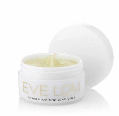 NEW EVE LOM Cleanser Creme Demaquillante 20ml SEALED