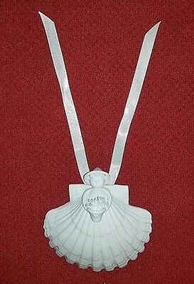 Margaret Furlong 1998 Tulip Angel Ornament Special Edition #3