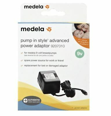 Medela Pump in Style Advanced Battery Pack Replacement Part