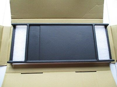 Frigidaire/Electrolux  Gas Stove Top Griddle-316499902