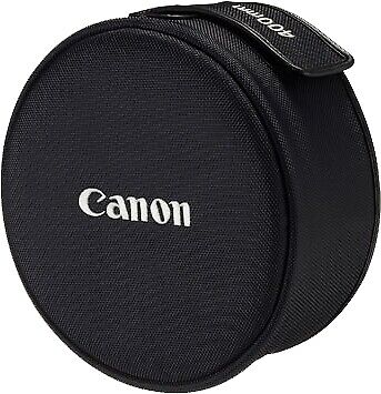 Canon New Lens Cap for EF 400mm f/2.8L IS II USM
