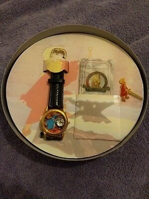 Clocks Watches Amp Electrical Contemporary 1968 Now