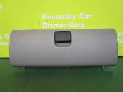 Land Rover Freelander Mk1 97-03 Glovebox