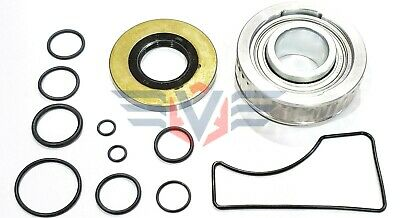 Gimbal Bearing Repair Kit For Bravo Replaces 30-60794A3, 26-88416, 16755Q1