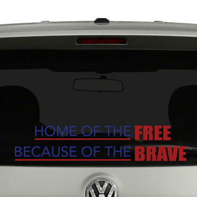 Native American Tired Brave on Horse Round End of Trail Sticker Decal