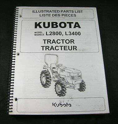 array - kubota l2800 parts diagram trusted wiring diagrams u2022 rh  caribbeanblues co