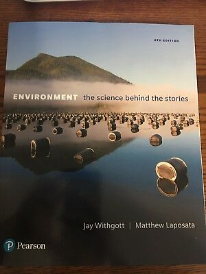 Aisc steel construction manual 15th ed by american institute of environment the science behind the stories by matthew laposata and jay h fandeluxe Gallery