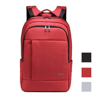 kopack Business Laptop Backpack 17inch Waterproof Travel bag Rucksack Daypack