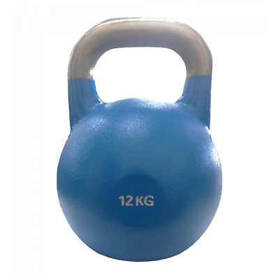 Competition Kettlebell - 12kg