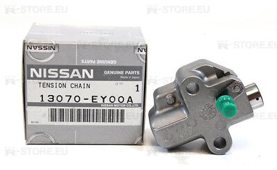 13070-EY00A genuine Nissan TENSIONER ASSY-CHAIN 13070EY00A Kettenspanner