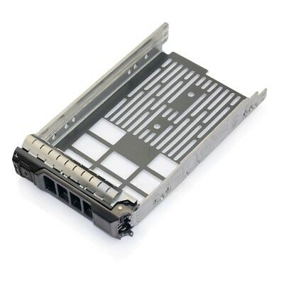 """G5V7 F238F 3.5"""" SAS Caddy Tray for Dell Poweredge T310 T410 T710 R510 R710 R720"""