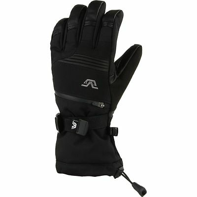 Gordini Maverick Glove - Kids'