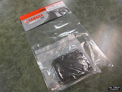 Yamaha Genuine Air Filter PW50 1981-2017 PW 50 Air Filter Air Cleaner L@@K