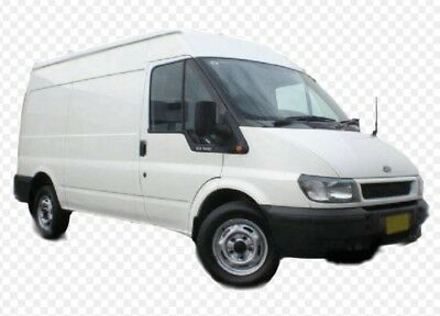 very cheap delivery service, furniture removals in Melbourne, from 35$ starts