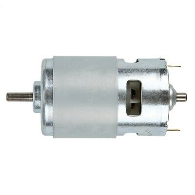 A0N2 DC 12V 150W 13000~15000rpm 775 motor High speed Large torque DC motor Elect