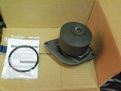 Cummins 6Bt Water Pump Cummins 4Bt Water Pump 3903749 3913432 3802358 3802004