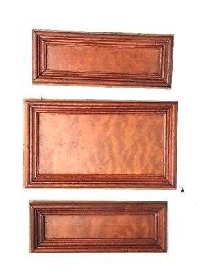 Vintage Panels Architectural Accents Mantles Mantels Entryway Wall Panels
