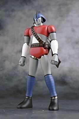 Dynamite action Limited animation export limited Mazinger Z Genoa M9