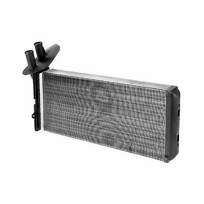 NRF 53889 Interior Heating Heat Exchanger for VW Transporter Caravelle 90-03