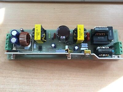 100W Switching Power Pack   12Vdc  8.5A     Traco Power - TOF100-12S       Z2657