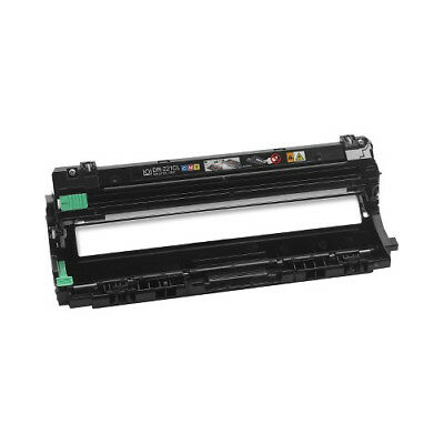 Brother Int L (Supplies) Dr221Cl Dr221Cl Drum Unit For For Inkjet Printers Mfcs
