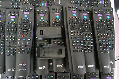 Official Genuine Battery Cover for BT YouView Remote Control UK Read description