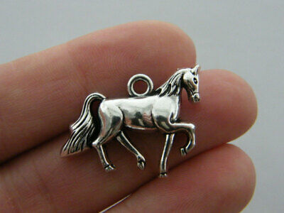 I can do hard things Stainless Steel Charms Quantity Options BFS516