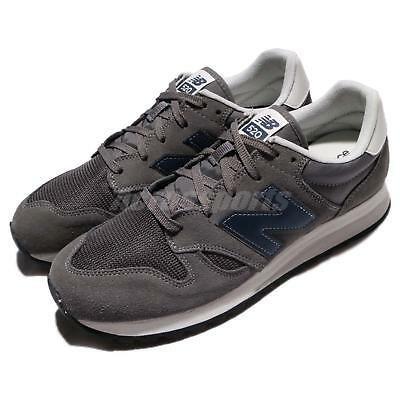 a6b722ac1fde7 Fitness, Running & Yoga New Balance ML574UJD D Grey Blue Red White Men  Running Shoes Sneakers ML574UJDD